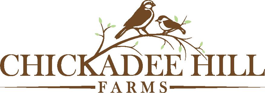 Chickadee Hill Farms of North Carolina